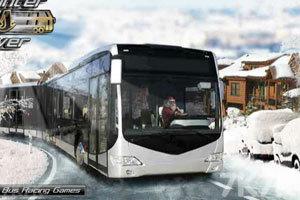 《圣诞大卡车停车》截图2