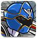 超级巨能战队2