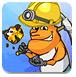 黄金运输矿工