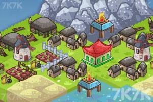 《建造小小世界2》截图4