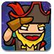 最强海盗之战