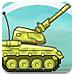 鸿运国际最新网址_坦克征战