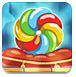hv599手机版_智力找糖果2