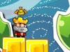 国王救公主4