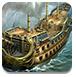 大航海传奇