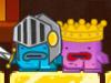 骑士与公主2