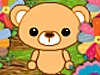 开心熊的智慧花园