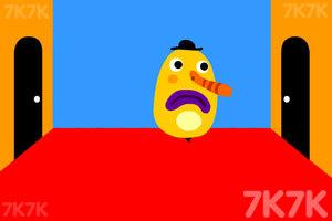 《点点小怪物2》游戏画面5