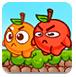 水果大作戰