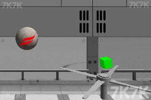 《能量符文球》游戏画面4