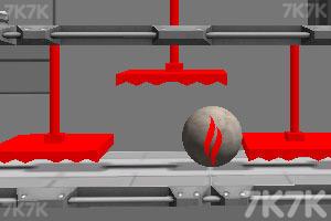 《能量符文球》游戏画面5