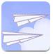 纸飞机奇遇