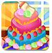 宝贝生日蛋糕