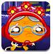 hv599手机版,m.hv599.com鸿运国际手机版,鸿运国际最新网址_逗小猴开心之召唤神龙