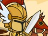 皇家骑士决斗