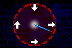 《时间齿轮》游戏画面1