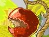 水果保卫战僵尸版