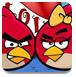 愤怒的小鸟寻找爱情