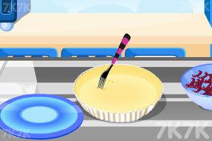 《好吃的南瓜饼》截图3