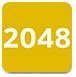 《2048》在线玩