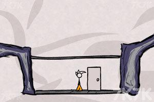 《小人冒險4》截圖4