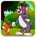猫和老鼠去冒险