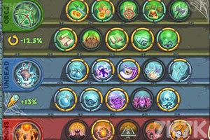 《保卫钻石宝藏2V1.3.5》游戏画面4