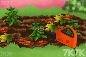 《宝贝大扫除2》游戏画面3