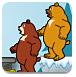 熊出没之雪岭双熊