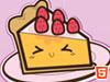 蛋糕原料大冒险