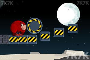 《笨蛋英雄》游戏画面8