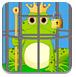 青蛙大王的逃脱