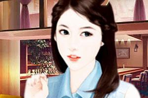 《另一个我是人鱼》游戏画面4