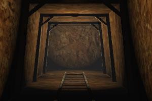 《开采矿石3》游戏画面1