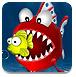 經典大魚吃小魚