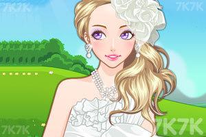 《梦幻美新娘》截图1