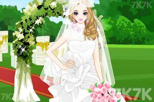 《幸福的新娘子》截图3