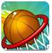 外星人玩篮球