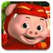 猪猪侠森林冒险