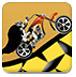 蝙蝠俠開摩托車2