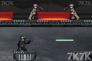 《乐高降临节2》游戏画面6