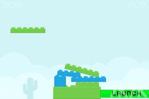 《垒积木》游戏画面2