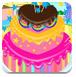 我爱吃蛋糕