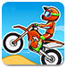 摩托障礙挑戰2