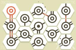 《蜂巢解围》游戏画面5