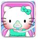凯蒂猫扁桃体手术