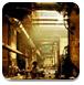 逃离制造工厂