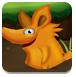解救森林的狐狸
