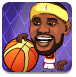 熱血NBA
