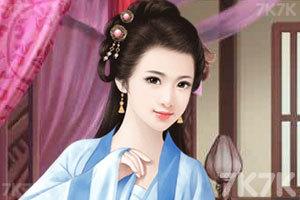 《皇后的宠妃》游戏画面2